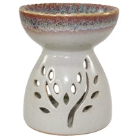 SIMMER POT TTREE OF LIFE MISTY