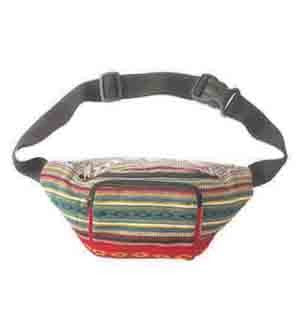 FANNY PACK MULTI CL