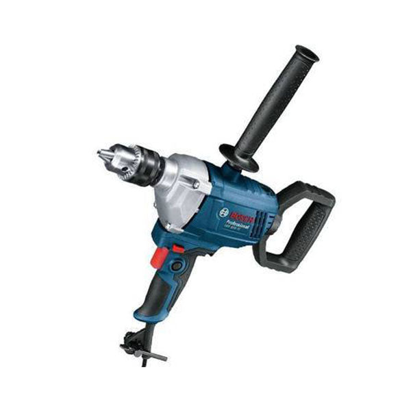 BOSCH GBM 1600RE PROFESSIONAL DRILL