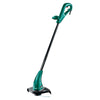 BOSCH ART 23 SL GRASS TRIMMER<br>BOSCH ART 23 SL ម៉ូទ័រកាត់ស្មៅ - Home-Fix Cambodia