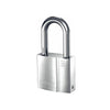 ABLOY PADLOCK PL341T/25MM,WITH 3 KEYS <br> សោត្រដោក - Home-Fix Cambodia