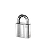 ABLOY PADLOCK PL340T/50MM , WITH 3 KEYS <br> សោត្រដោក - Home-Fix Cambodia