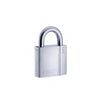 ABLOY PL341T/50 PADLOCK, W/50MM SHACKLE <br> សោត្រដោក - Home-Fix Cambodia