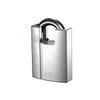 ABLOY PADLOCK PL342T WITH 25MM SHACKLE KD <br> សោត្រដោក - Home-Fix Cambodia