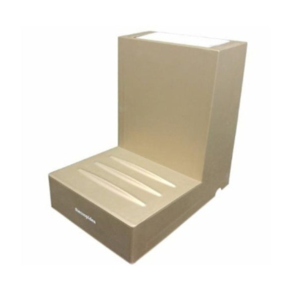 THECOOPIDEA SOFA 10.6A BOOKEND CHARGING STATION - GOLD <br> ឌុយសាកថ្ម មានរន្ធ 5 - Home-Fix Cambodia