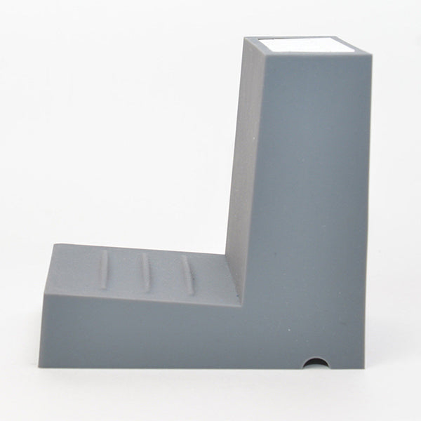THECOOPIDEA SOFA 10.6A BOOKEND CHARGING STATION - GREY <br> ឌុយសាកថ្ម មានរន្ធ 6 - Home-Fix Cambodia