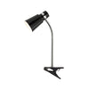 POWERPAC PP072 CLIP LAMP W/ ENERGY SAVING BULD<br> អំពូលគៀបជាប់តុ - Home-Fix Cambodia