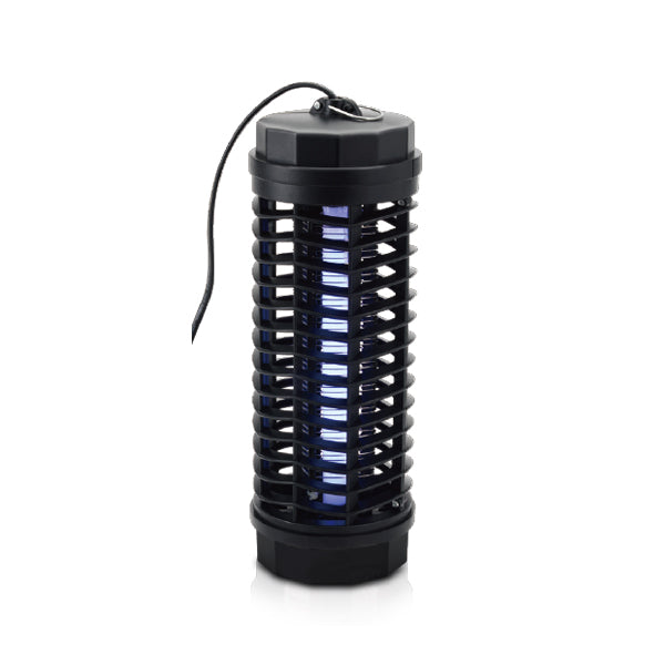 POWERPAC PP2211 ELECTRONIC INSECT KILLER<br>ឧបករណ៍ចាប់មូស - Home-Fix Cambodia