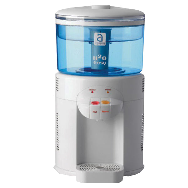ADVANTE H2O EASY WATER FILTRATION SYSTEM HOT<br>តំរងចំរោះទឹកក្តៅ - Home-Fix Cambodia