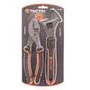TACTIX 204003 WRENCH SET (2PCS) <br> ឈុតដង្កាប់ - Home-Fix Cambodia