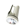 POWERPAC PP2099 LANTERN & FLASH LIGHT 1 LED 70LM<br>ពិល អិល អ៊ី ឌី - Home-Fix Cambodia