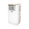 IFAN IF1272 PORTABLE AIRCON 12000 BTU<br>ម៉ាស៊ីនត្រជាក់ - Home-Fix Cambodia