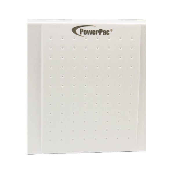 POWERPAC PP3238 DING DONG DOOR CHIME<br>កណ្តឹងទ្វារ - Home-Fix Cambodia
