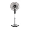 POWERPAC MYCHOICE MC40 STAND FAN<br>កង្ហារបញ្ឈរ - Home-Fix Cambodia