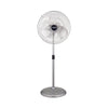 "IFAN IF4518 INDUSTRIAL STAND FAN 18"" 120W<br>កង្ហារបញ្ឈរ 18 អ៊ីញ - Home-Fix Cambodia"