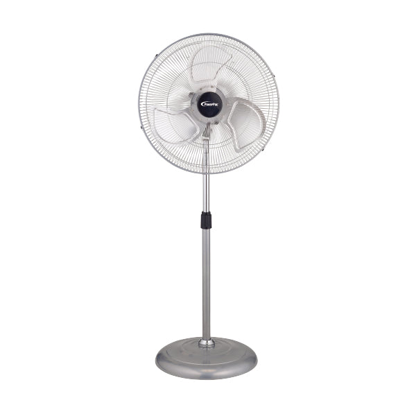"IFAN IF4520 INDUSTRIAL STAND FAN 20"" 130W<br>កង្ហារបញ្ឈរ 20 អ៊ីញ - Home-Fix Cambodia"