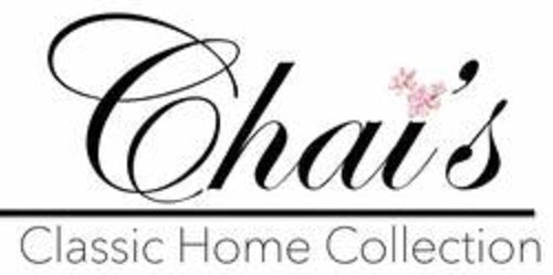 Chai's Classic Home Collection