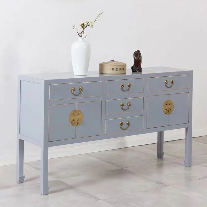 Chinese Console Table 0433