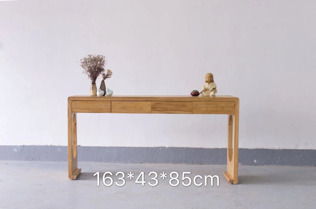 Chinese Console Table 0435