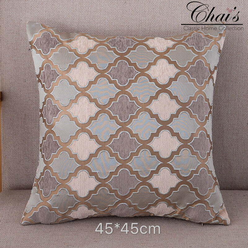 Cushion Cover 0246