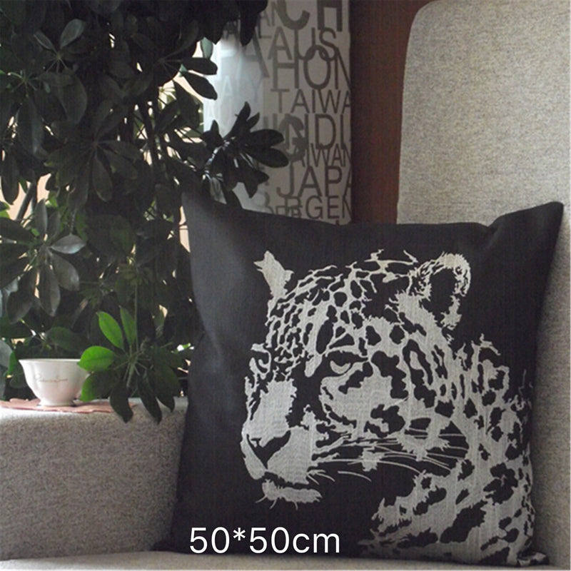 Cushion Cover0260-55