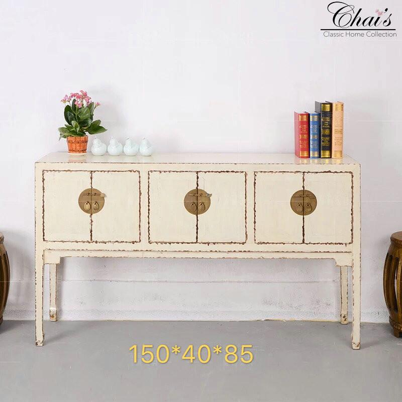 Furniture 0409 - chaiscollection