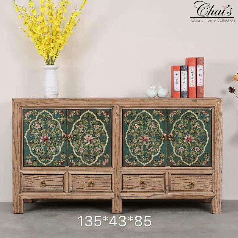 Furniture 0417 - chaiscollection