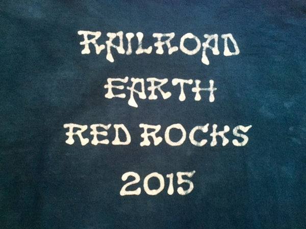 """Eyes towards the Sky"" 
