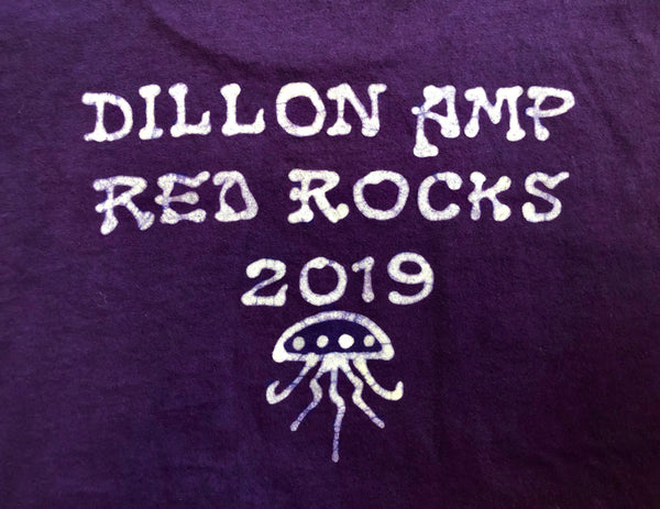 """Kinetic Energy"" 