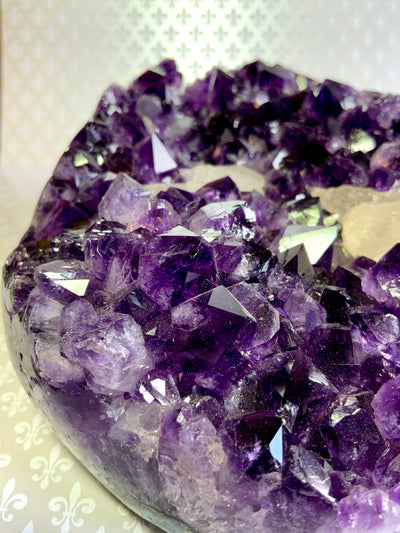 Crystals for your home and soul