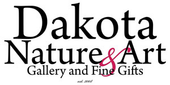 Dakota Nature & Art