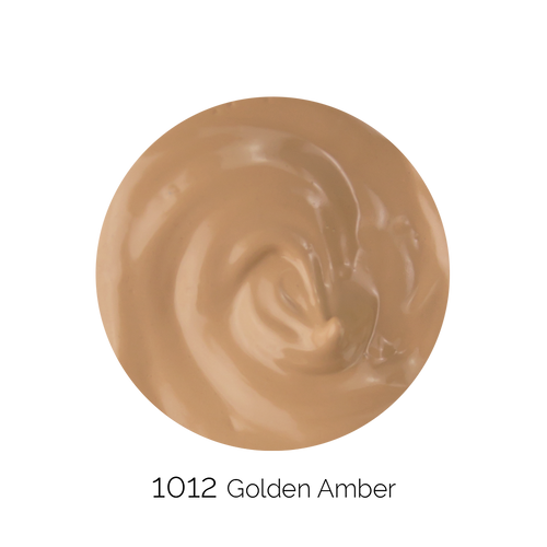 HydraWear 12hr Liquid Foundation Emani