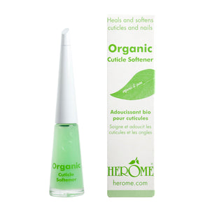 Cuticle Softener Hêrome