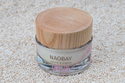 Prime Day Cream Naobay