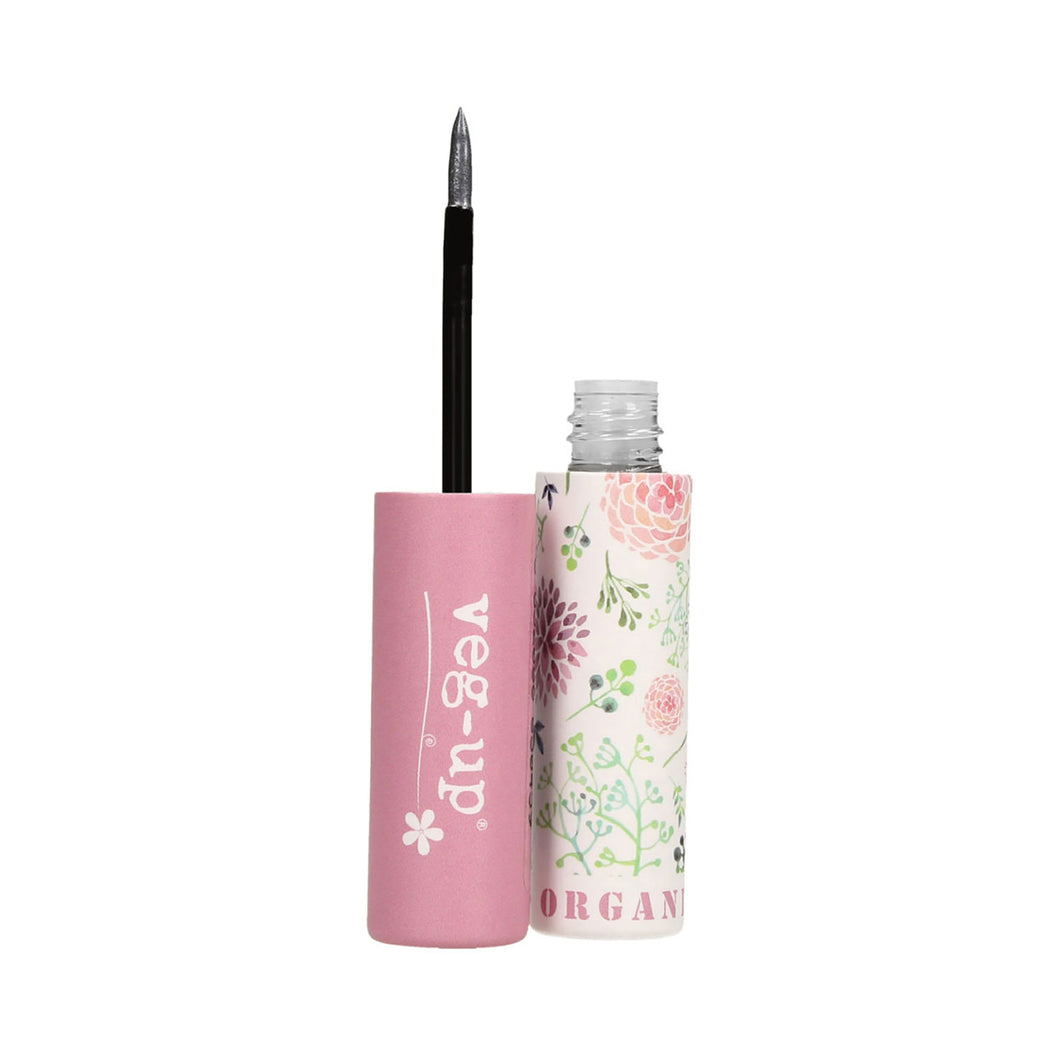 Liquid Eye Pencil Antracite Veg-Up