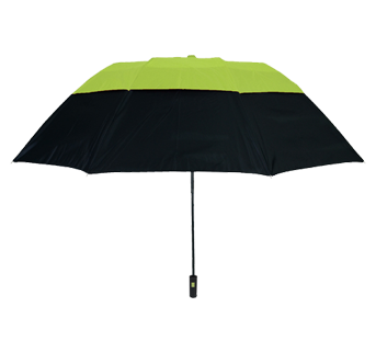 Rainkist Umbrella