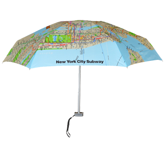 Specialty Brand Umbrella
