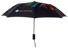 CTA UMBRELLA