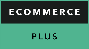 E Commerce Plus