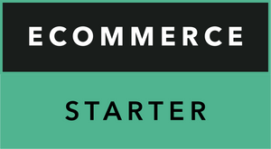 E Commerce Starter