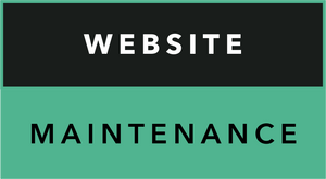 Website Maintenance | Ecommerce Maintenance | Infinity Webpro