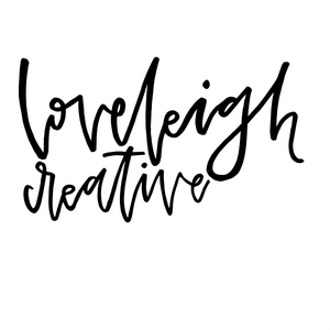 Loveleigh Creative