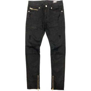 SinkHole Denim Jeans - Elite Premium Denim