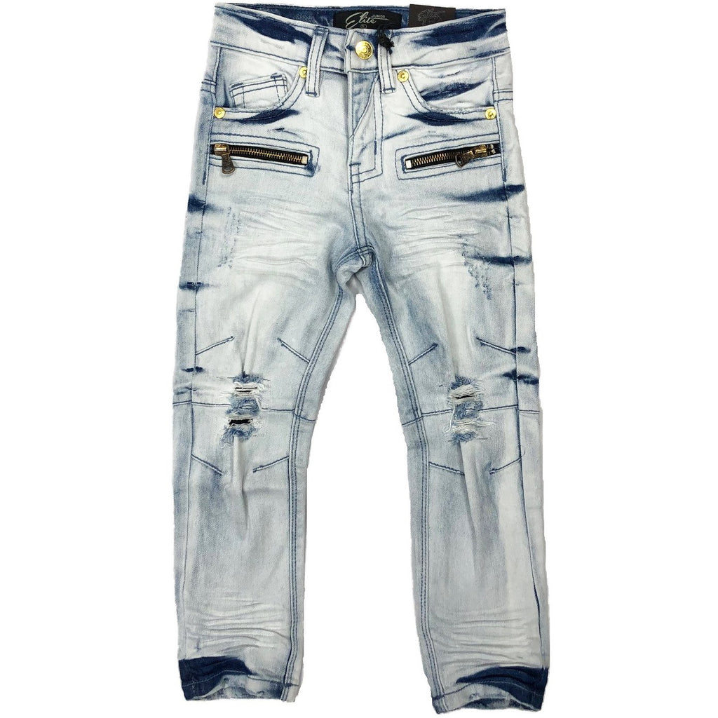 Hurricane Kids Jeans