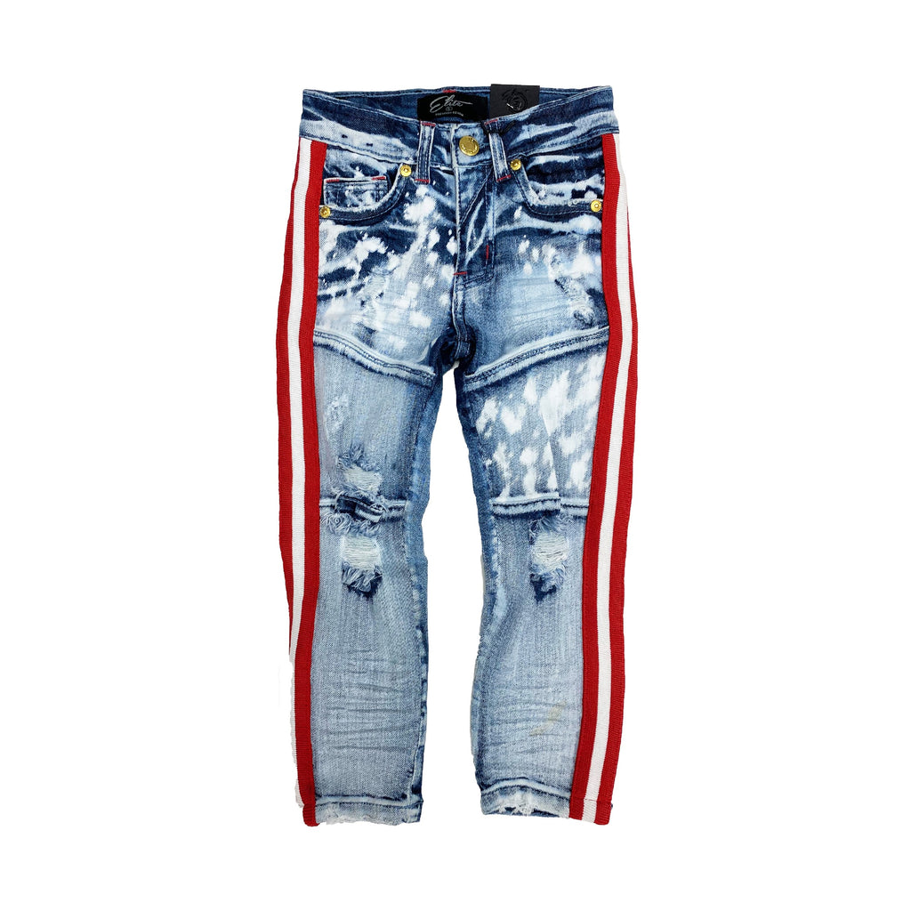 Carnival II Jr Kids Jeans - Elite Premium Denim