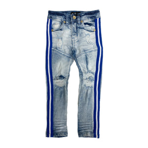Mach II Kids Jeans - Elite Premium Denim