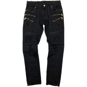 Black Desert - Elite Premium Denim