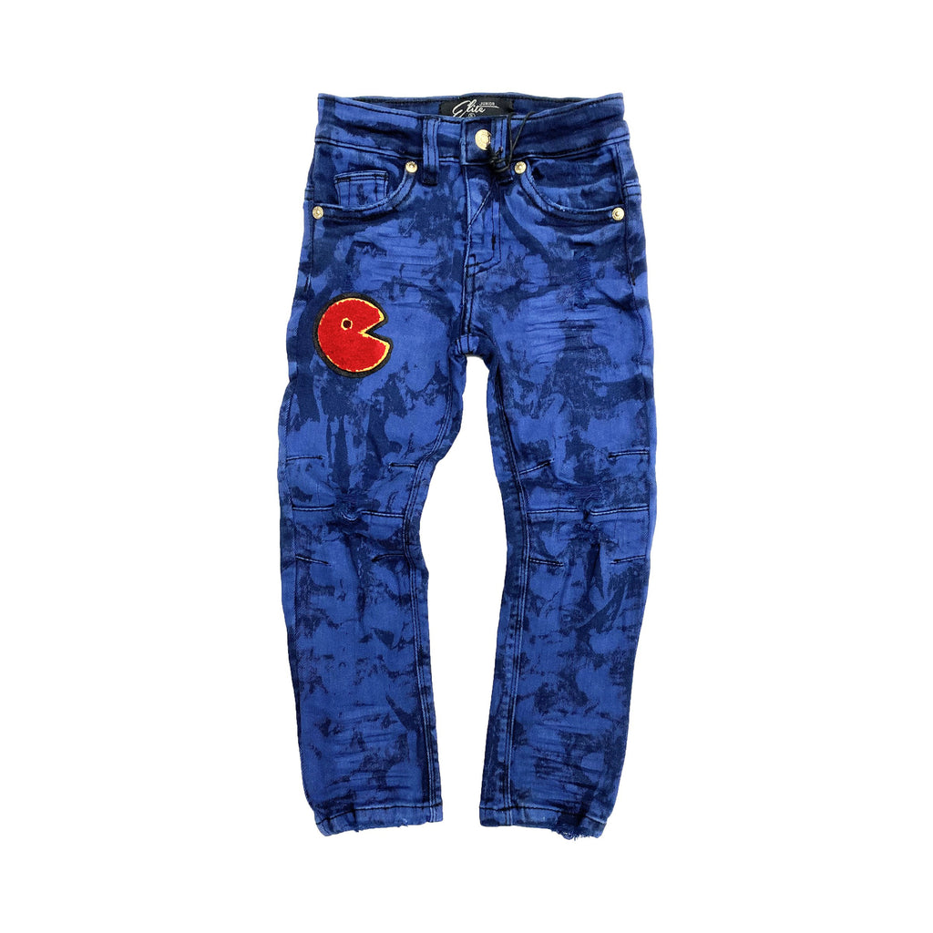 Royal Star Kids Jeans - Elite Premium Denim