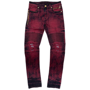 Infinity II Premium Men's Jeans - Elite Premium Denim