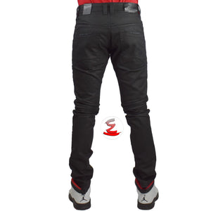 Red Hawk Jeans